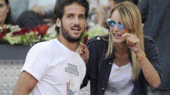 tenista espanol debera pagar 3 millones de euros por divorciarse