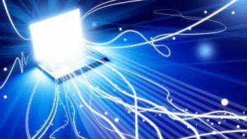 La conexión es denominada G.fast y alcanza 500 megas por segundo.