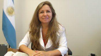 La jueza federal Zunilda Niremperger confirmó la detención.