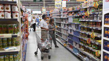 Los precios suben en Neuquén, pero aún no se conoce en qué porcentaje.