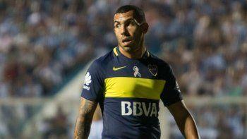 Boca no supo controlar un partido que lo tuvo en ventaja dos veces. El Xeneize quedó a siete puntos del líder, Estudiantes de La Plata.