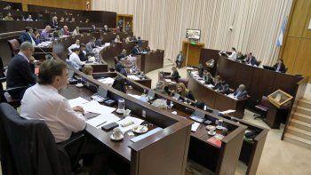 Los legisladores comenzarán a tratar en comisión el ambicioso proyecto.