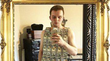 rich kids, la red social de los jovenes millonarios