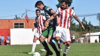 Independiente viene de empatar de local y Cipo, de ganar como visitante.