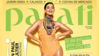 con lmn, este sabado llevate la revista para ti con solo 10 pesos