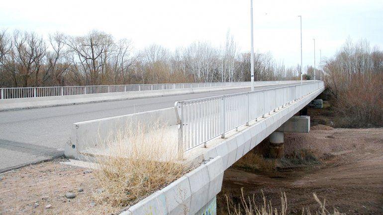 Ahora dicen que el tercer puente estará listo en abril de 2017