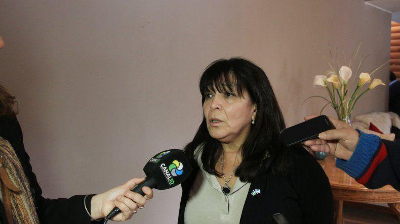 Pereira anticipó que la resolución del caso será una tarea compleja.