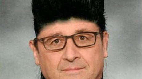A Hollande