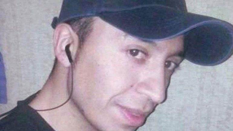 A Muñoz lo mataron pocos días antes del hallazgo el cuerpo