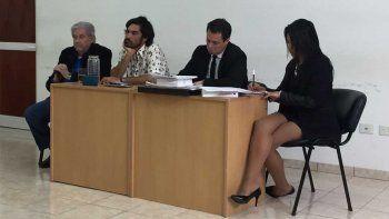 caso zerdan: pidieron perpetua para juan manuel aguirre