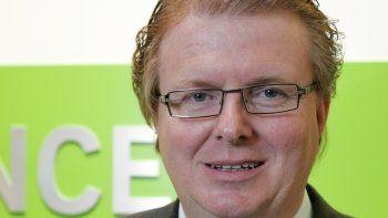 El belga Hein Deprez dijo que la empresa da importantes pérdidas.