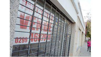 Nación prepara cambios para los créditos hipotecarios