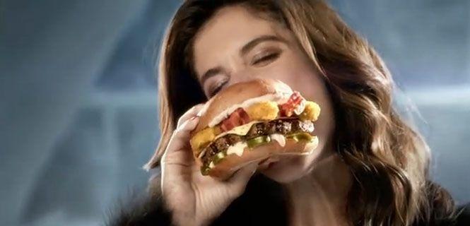 La comida chatarra sigue causando estragos en la salud de los jóvenes