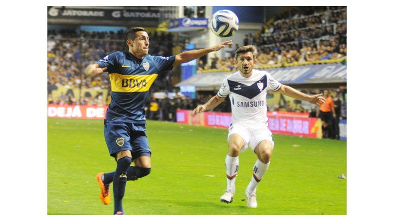 La polémica llegó a su final: Boca-Vélez se jugará el 28 de enero