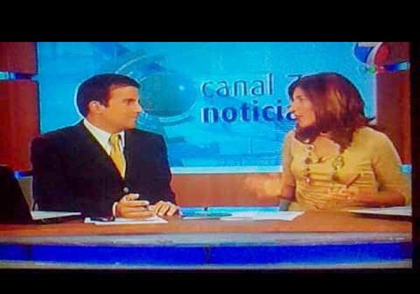Telefe deberá deshacerse de  Canal 7 de Neuquén
