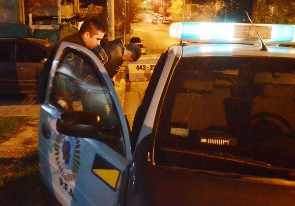 Sicario colombiano lideraba un grupo narco en Neuquén