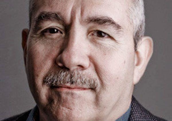Ricardo Elizondo: murió la voz de la frontera