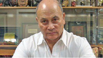 desmienten la muerte del gremialista momo venegas