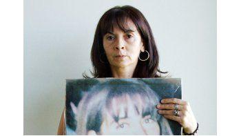 marita veron: los condenados iran a la carcel