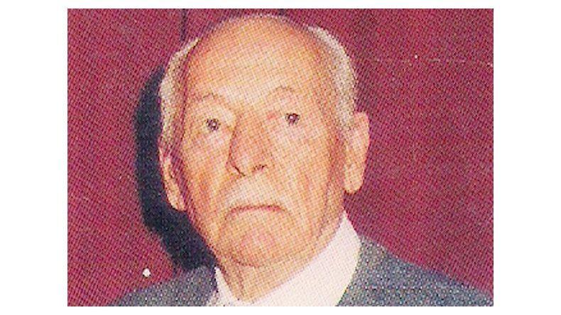 Julio Nordenstrom: memorias de un pionero singular