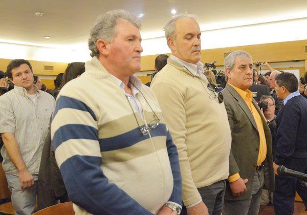 Córdoba: dictan condena por fumigaciones con plaguicidas