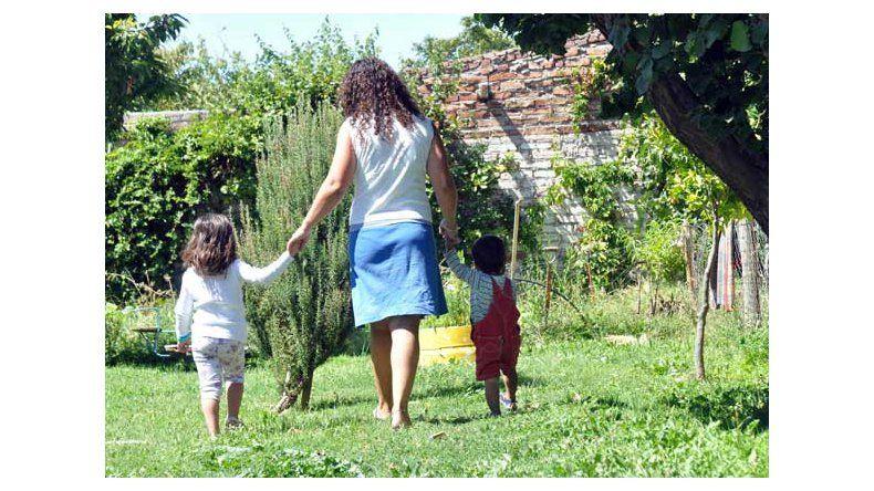Argentina, entre los mejores países para tener un hijo