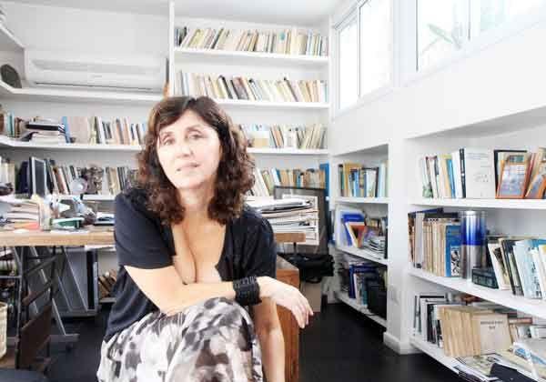 María Sonderéguer: La violencia hacia las mujeres en la dictadura tuvo una función disciplinadora