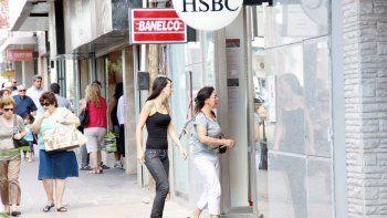 Hoy hay bancos: el gremio acordó un aumento del 24