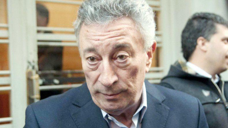 Tinelli y Segura acordaron que las elecciones se harán antes de fin de año.
