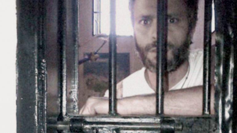 López fue detenido en 2014 y recibió condena este año.