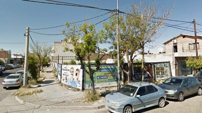 Continúan las intimaciones a propietarios de terrenos baldíos en estado de abandono