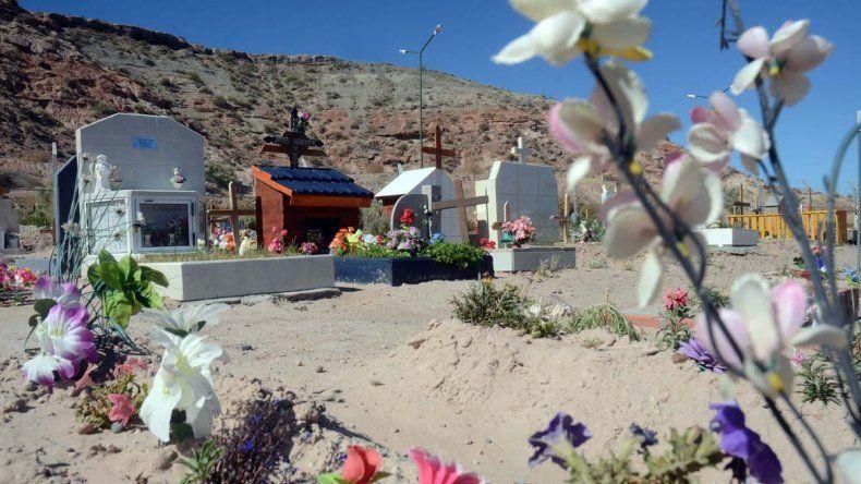 Se llevaron el cadáver de una abuela del cementerio porque la confundieron con un indigente