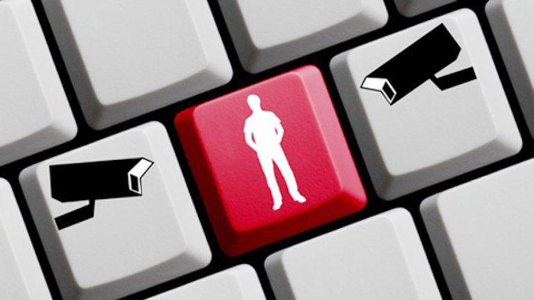 En otros 31 países han aumentado las medidas represivas con la web.