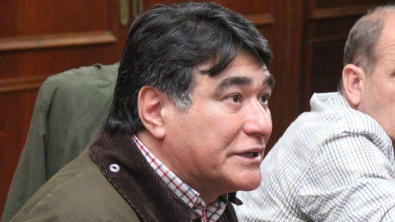 Zannini y Randazzo se cruzaron feo porque el ministro disparó contra CFK.