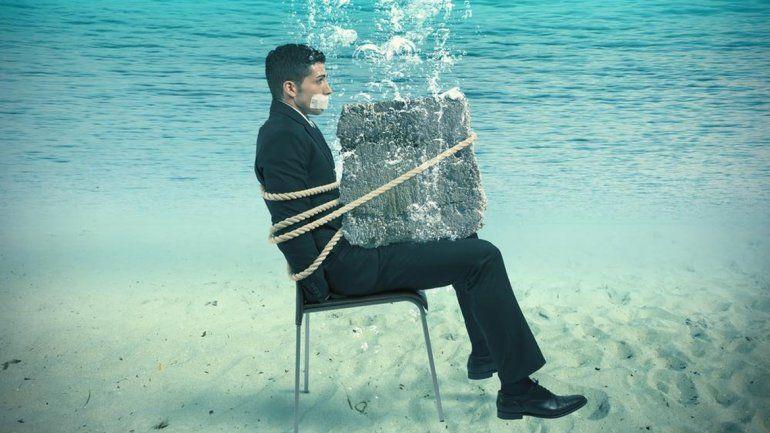 Cómo manejar la frustración