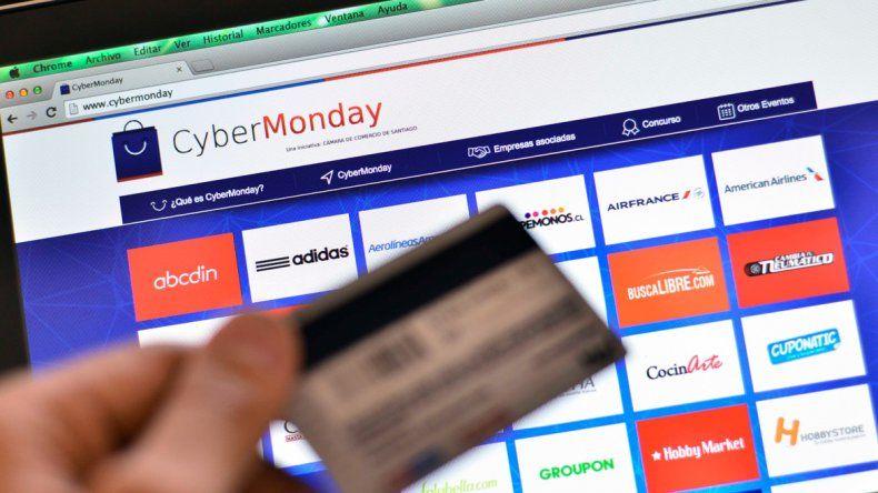 La cuarta edición del Cyber Monday llega con novedades en electrónica