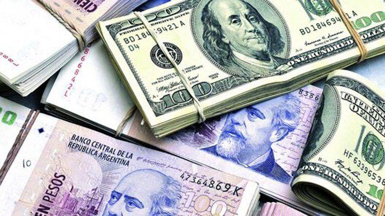 Consejos para cuidar las finanzas personales