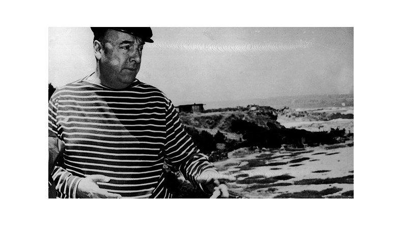 Se reactiva la polémica por la muerte de Pablo Neruda