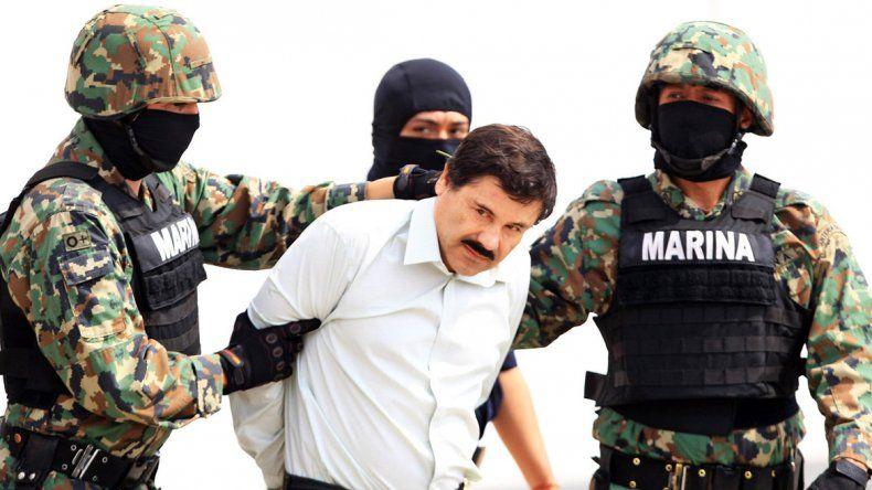 La Policía provincial está alertada por el Ministerio de Seguridad ante la posible presencia del capo narco en la región.
