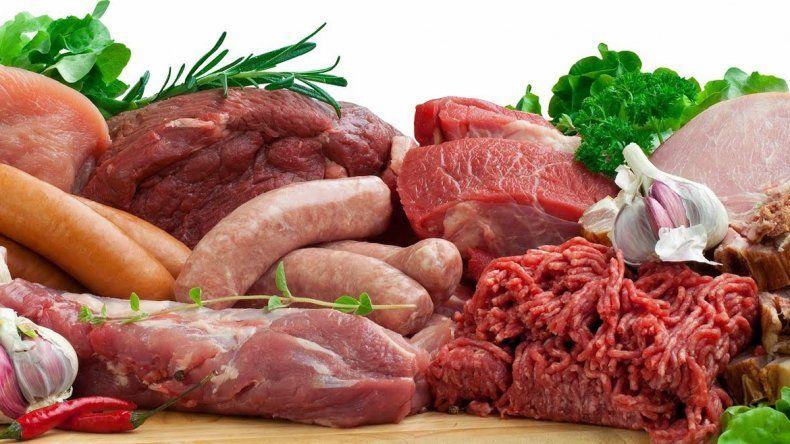 Carnes y embutidos: ¿Nuestros paladares condenados a muerte?