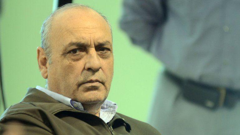 Raúl Guglielminetti