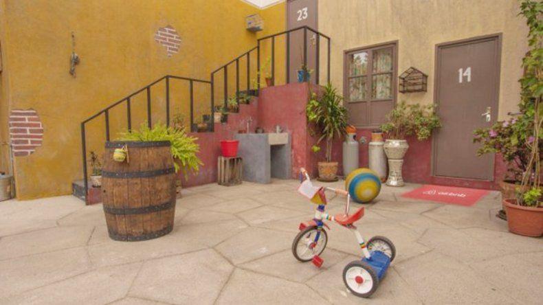 La serie nació en 1971 y aún hoy es emitida en toda América Latina.