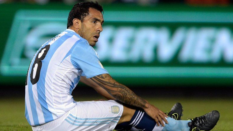 Argentina recibirá el jueves a las 21 a Brasil