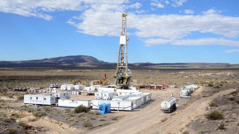 La Corte Suprema ordenó publicar las cláusulas secretas entre YPF y Chevron