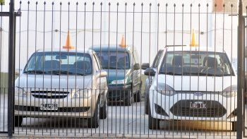 Sigue en aumento la venta de autos usados