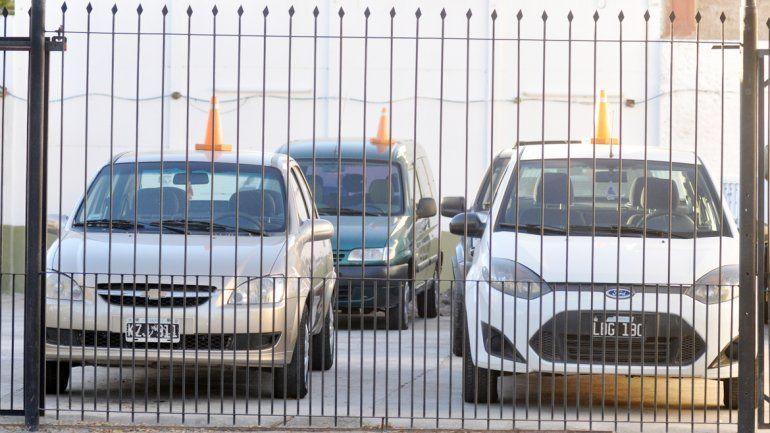 Neuquén lidera a nivel país la venta de los autos usados