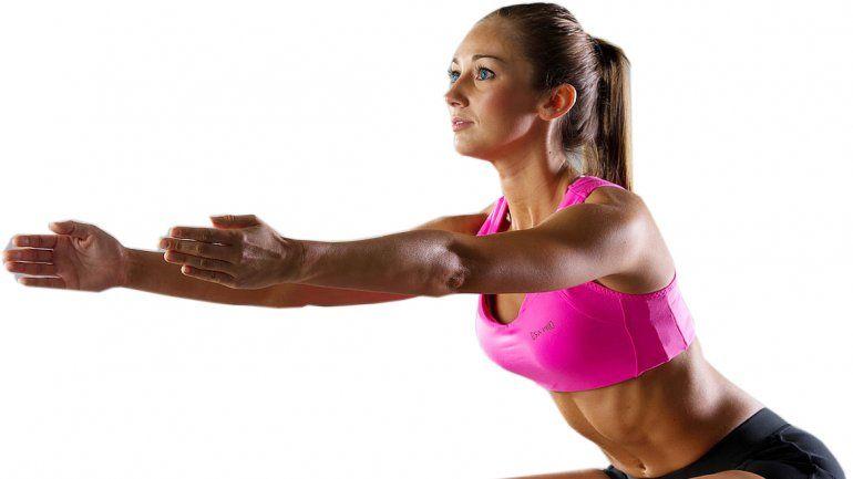 Estudios previos ya habían encontrado la relación entre la capacidad cognitiva y el ejercicio