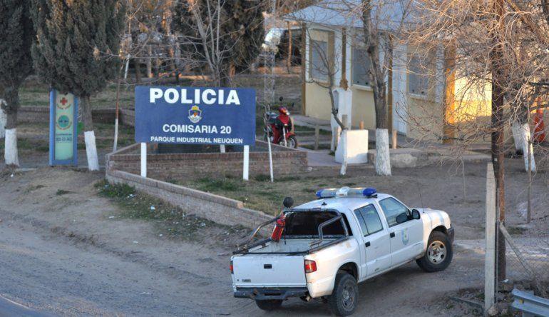 Desbarataron un polirrubro: vendían cocaína, marihuana y alcohol