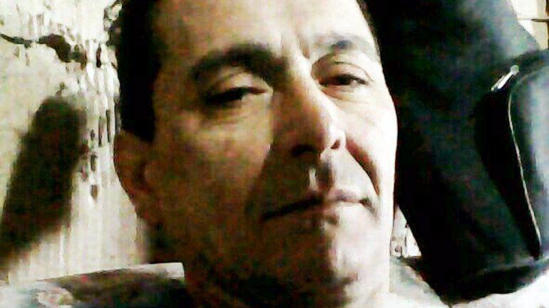 Roberto Valdez