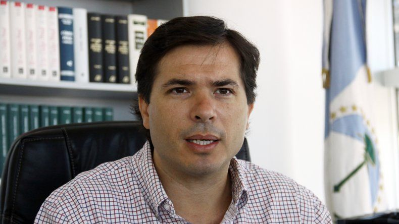 José Gerez